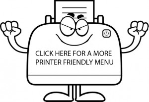 Printer 4 copy